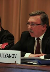 20150330 BTWC 40 Ulyanov