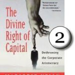 Divine Right of Capital 2