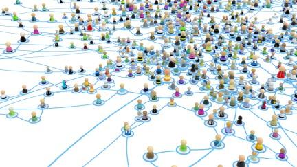 Network Economics