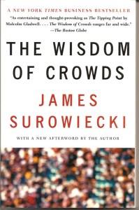 37-wisdom-crowds
