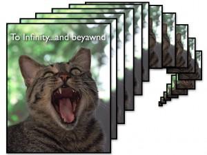LOLCatInfinity