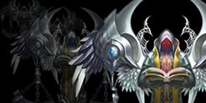 Tribunal-Awakenings