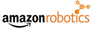 Amazon-Robotics