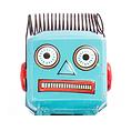 BlueRobot