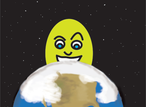 VPA-World