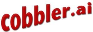 cobbleraiLogo