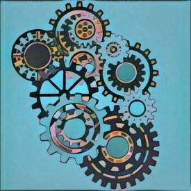 profit-gears