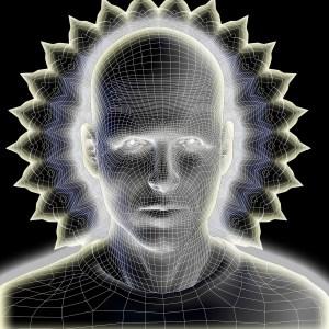 tech-ego-halo
