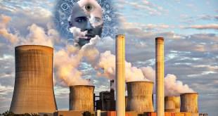 Emission AI