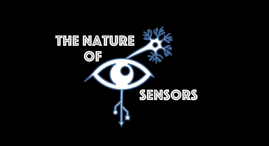 The Nature of Sensors