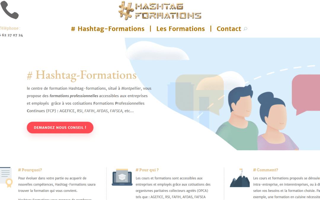 www.hashtag-formations.com