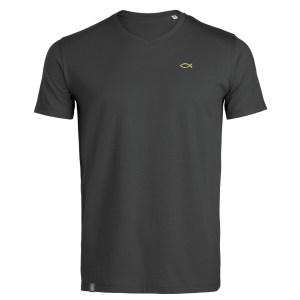 Herren - T-Shirt