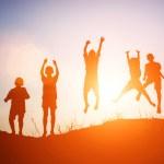 Childrens Longevity Threatened
