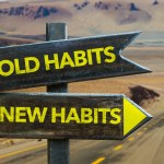 Eliminate Destructive Habit Patterns