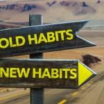 Eliminate Destructive Habit Patterns