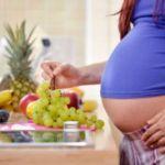 Healthier Pregnancy, Healthier Life