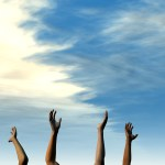 Renew Your Body Through Movement