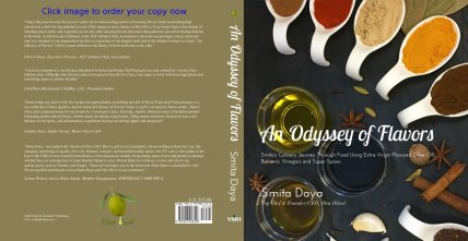 https://oleaoliva.com/products/an-odyssey-of-flavors-by-smita-daya-signed-copy