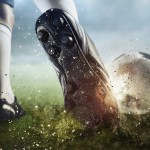 Soccer, The Long and Beautiful Game