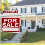 Getting the Best Deal When Buying a Home