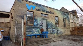 Helps you lose weight walnut studios - the10principles