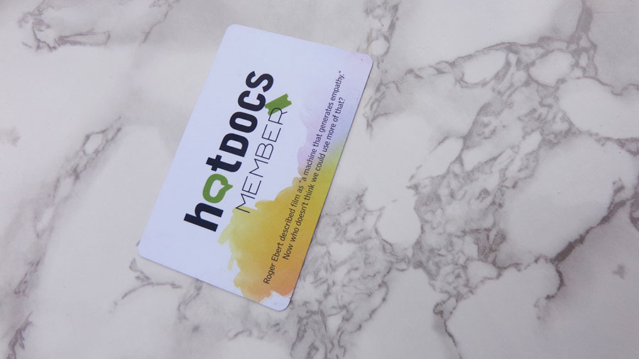 my weight-loss story - Hot Docs - the10principles