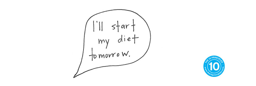 documentary love gilda - start my diet tomorrow