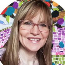 Kathy Rupff