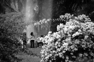 Taman Rekreasi Gunung Lang waterfall malaysia