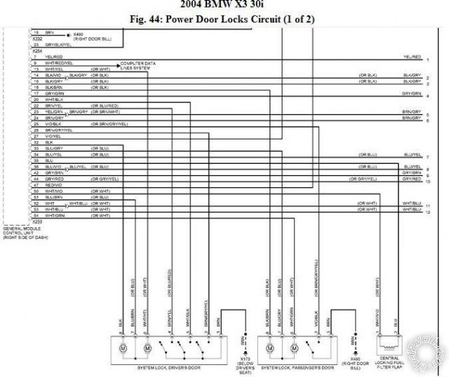 Famous the12volt wiring diagram 1991 bmw 318is pictures fascinating bmw 318i e46 radio wiring diagram photos best image cheapraybanclubmaster Image collections
