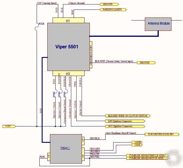 Ungo Car Alarm Wiring Diagram Viper Wiring Diagram on mf 135 wiring diagram, 1970 mustang wiring diagram, farmall 400 wiring diagram, radio wiring diagram, cb microphone wiring diagram, car alarm wiring diagram, ford 8n wiring diagram, farmall a wiring diagram, fuel pump relay wiring diagram,