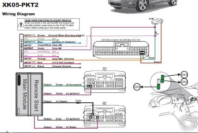 79C_capture?resize\\\\\\\\\\\\\\\\\\\\\\\\\\\\\\\\\\\\\\\\\\\\\\\\\\\\\\\\\\\\\\\=640%2C429 dei 451m wiring diagram audiovox remote start diagram \u2022 free  at panicattacktreatment.co