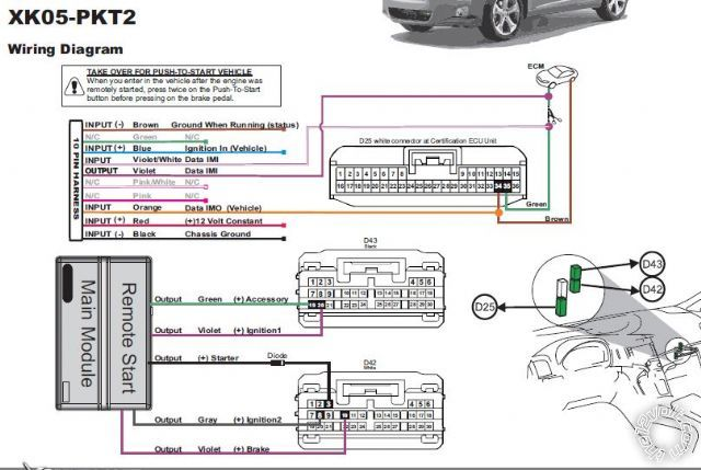 79C_capture?resize\\\\\\\\\\\\\\\\\\\\\\\\\\\\\\\=640%2C429 dei 451m wiring diagram wiring diagrams dei 451m wiring diagram at gsmportal.co