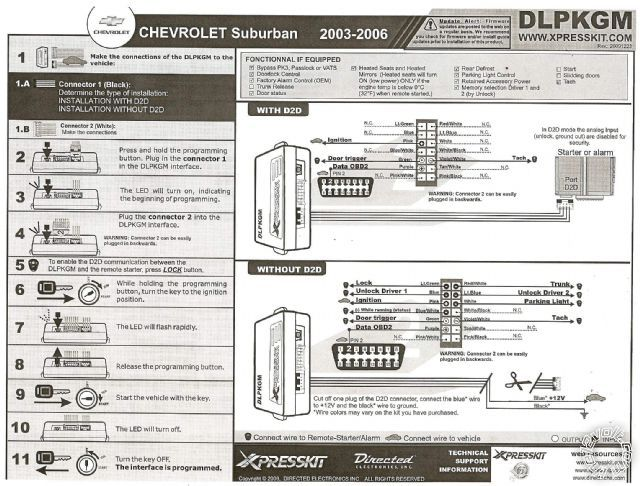 viper 4105v remote start wiring diagram wiring diagram viper install wiring diagram schematics and diagrams e36 relay heated seat