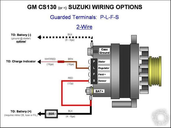 hitachi alternator wiring diagram wiring diagram wilson alternator wiring auto diagram schematic