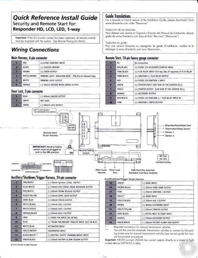 car alarm wiring diagram 2005 chevy silverado  top wiring