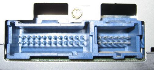 delphi truck radio wiring car wiring diagram download cancross co Delphi Dea500 Wiring Diagram delphi radio wiring diagram wiring diagram delphi truck radio wiring sony xplod cd player wiring diagram delphi car delphi dea 500 wiring diagram