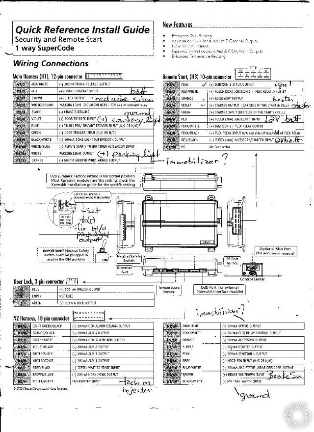 car wiring harness car free printable wiring diagrams