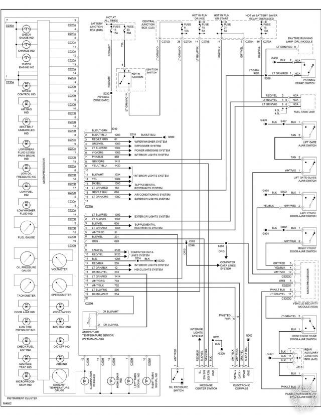 vsm_door_triggers page 001?resize=640%2C827&ssl=1 viper 5900 wiring diagram for a viper 160xv toggle switch wiring viper 160xv wiring diagram at creativeand.co