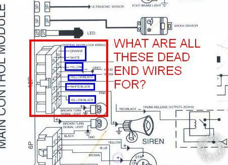 wiring_diagramalarm?resize=451%2C326 diagrams 1211891 car alarm system wiring diagram i need a omega car alarm wiring diagrams at reclaimingppi.co