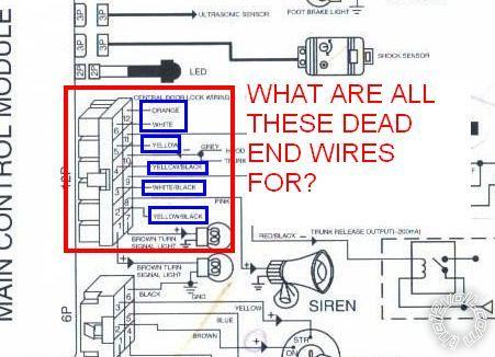 wiring diagram car alarm system wiring diagram car alarm system wiring diagram wire