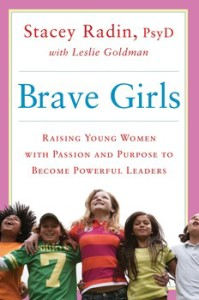 Unleashing the Inner Strengths of Young Women: A Review of Brave Girls