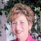 Denise Tripoletti
