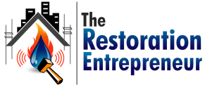 The Restoration Entrepreneur