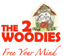 the2woodies_logo