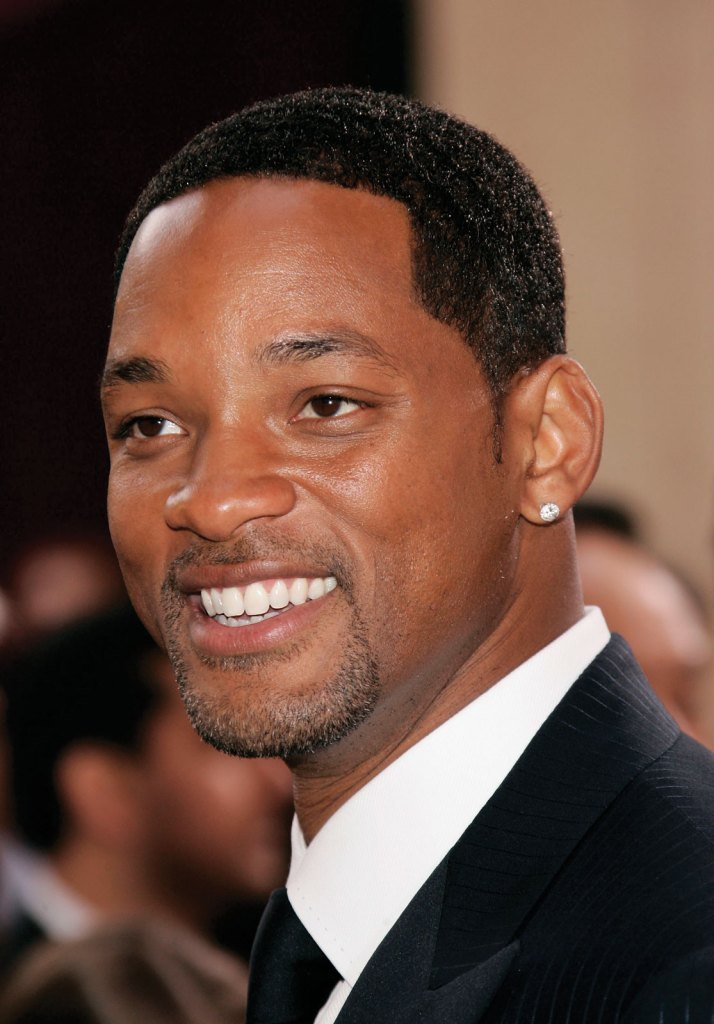 Richest Hollywood Actors In The World