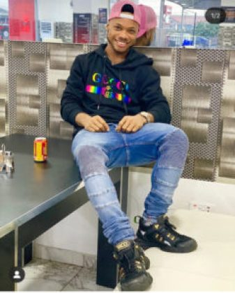 Poco Lee Biography And Net Worth