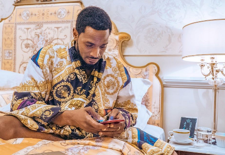 D banj net worth