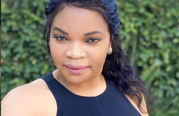 faith ojo net worth And Biography