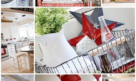 There are others that you can handle yourself with a little knowledge or a glance at a youtube video or. Farmhouse DIY Home Decor Ideas   The 36th AVENUE